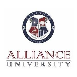 12.Alliance University