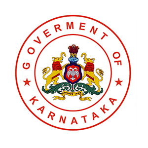 13.Karnataka Government