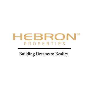 14.Hebron Properties