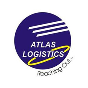 15.Atlas Logistics