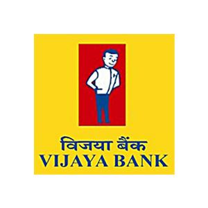 2. Vijayabank