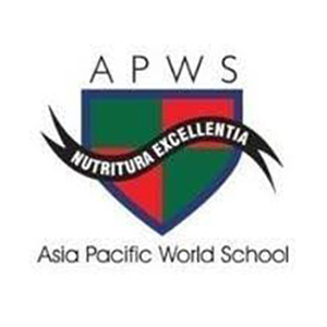 21.Asia Pacific World School
