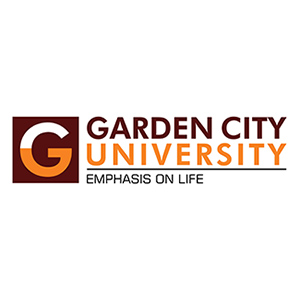 23.Gardencity University