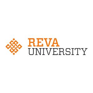 24.Reva University