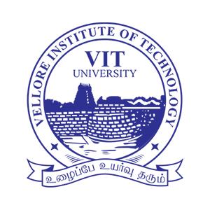 3.Vit University