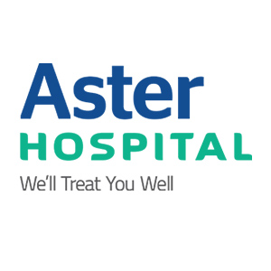 5.Aster Hospital