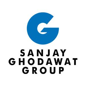 6.Sanjay Ghodawat
