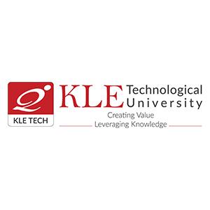 7.Kle University