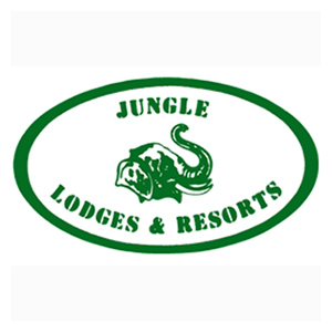 8.Jungle Lodges and resorts